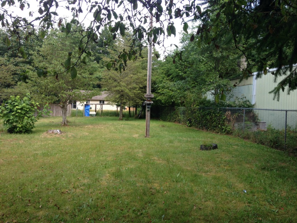 Real Estate for Sale, ListingId: 28765632, Tenino,WA98589