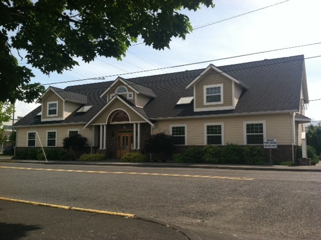 Rental Homes for Rent, ListingId:28765477, location: 1110 Stevenson Ave #201 Enumclaw 98022