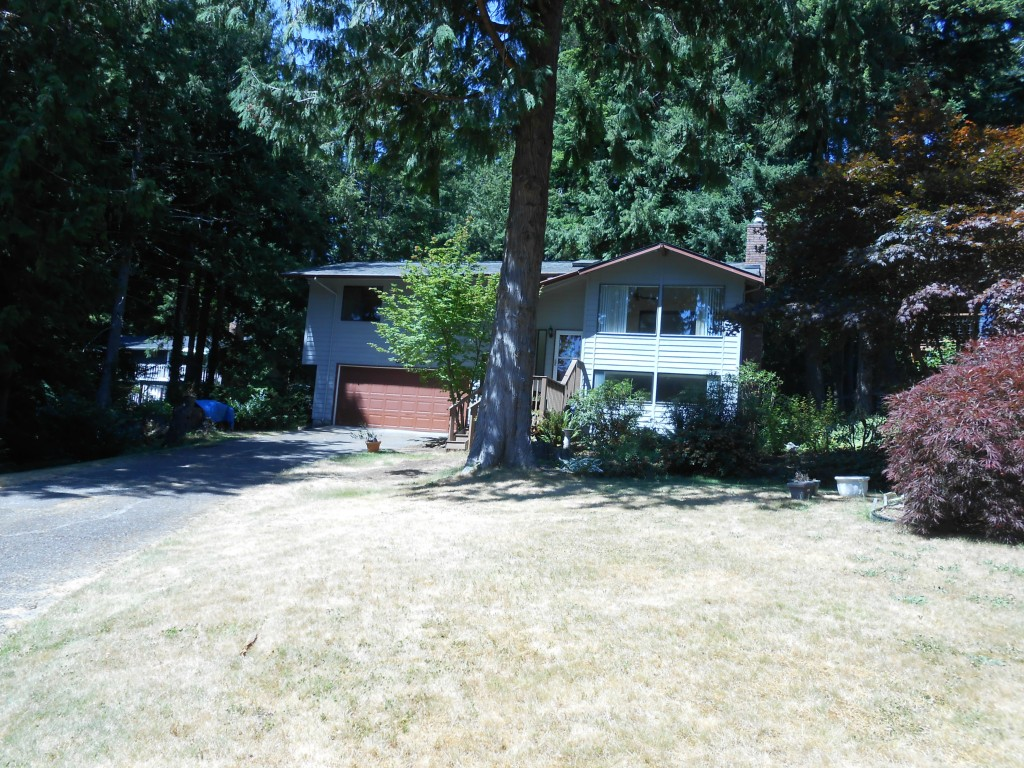 Real Estate for Sale, ListingId: 34203230, Bellingham, WA  98229