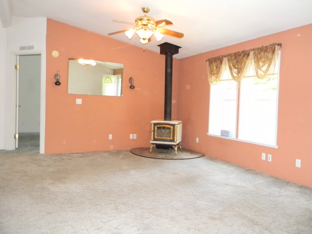 Real Estate for Sale, ListingId: 32739369, Lilliwaup,WA98555