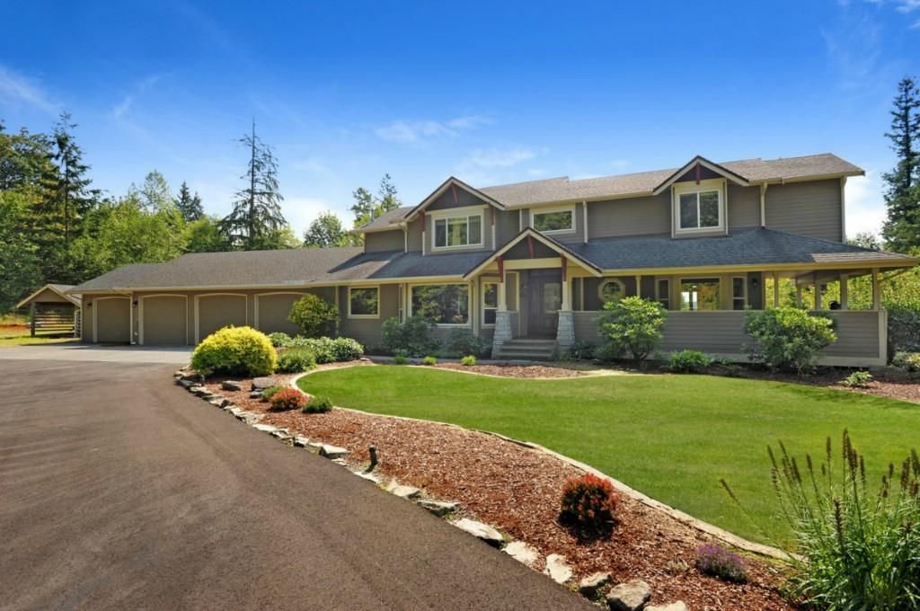 Real Estate for Sale, ListingId: 29664817, Maple Valley,WA98038