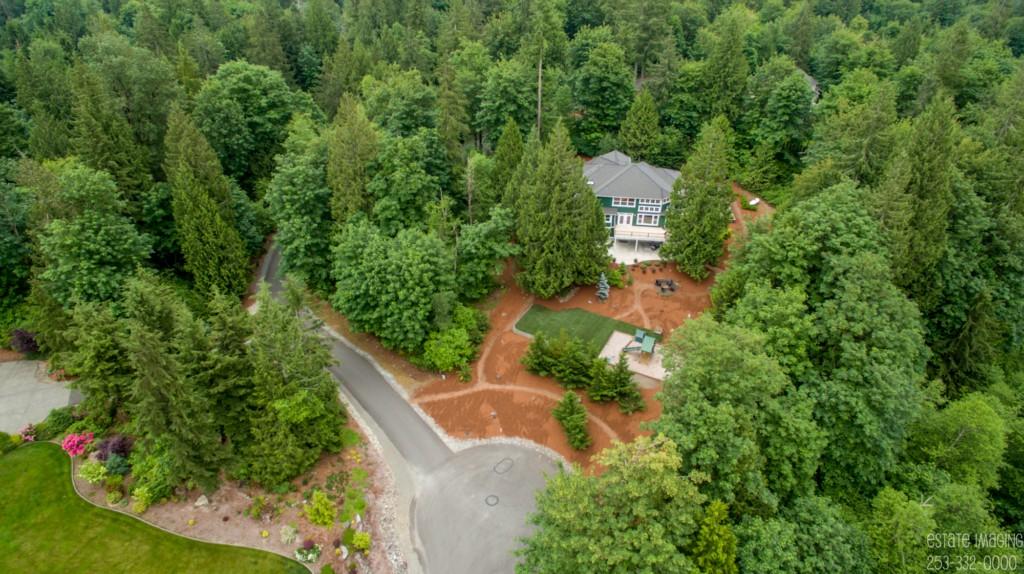 Real Estate for Sale, ListingId: 33593968, Maple Valley,WA98038