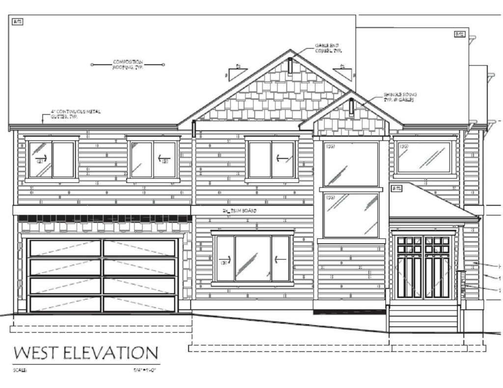 Real Estate for Sale, ListingId: 34712788, Renton,WA98057