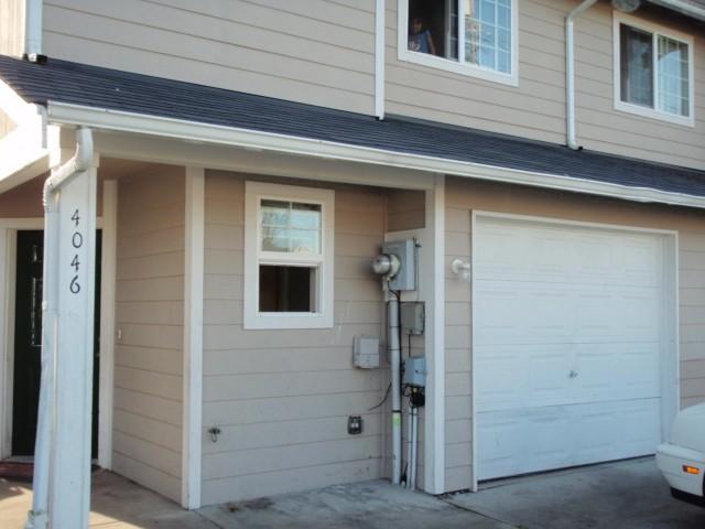 Real Estate for Sale, ListingId: 31480945, Tacoma,WA98409