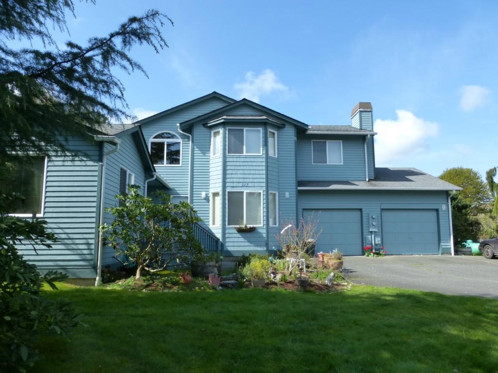 Real Estate for Sale, ListingId: 34712638, Langley,WA98260