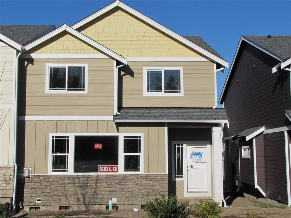 Real Estate for Sale, ListingId: 37009812, Des Moines,WA98198
