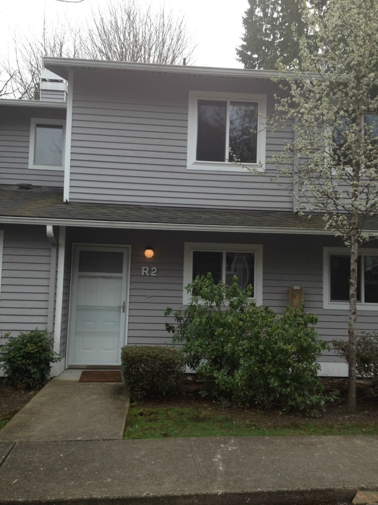 Rental Homes for Rent, ListingId:32249909, location: 1526 192nd St SE #R2 Bothell 98012