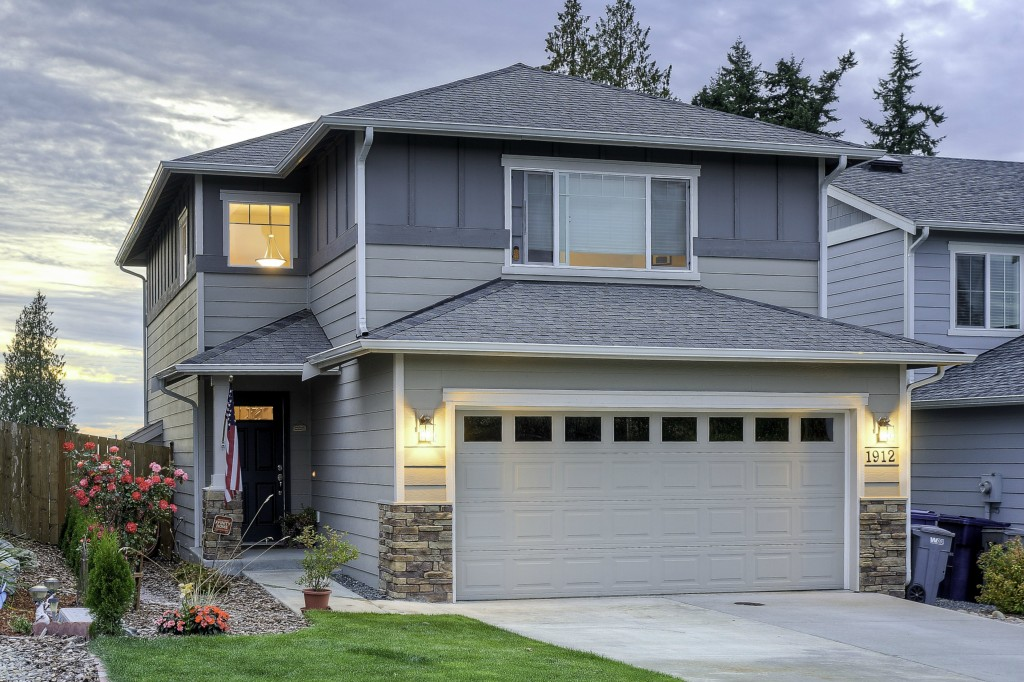 Real Estate for Sale, ListingId: 29698692, Lake Stevens,WA98258