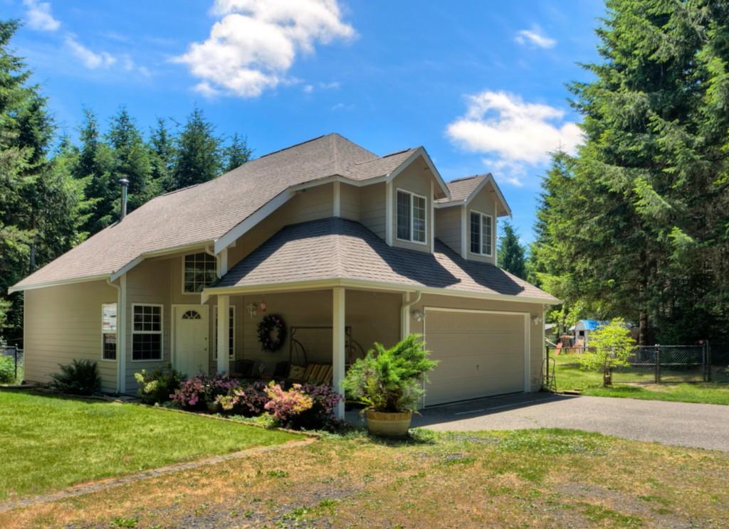 Real Estate for Sale, ListingId: 34006651, Union,WA98592