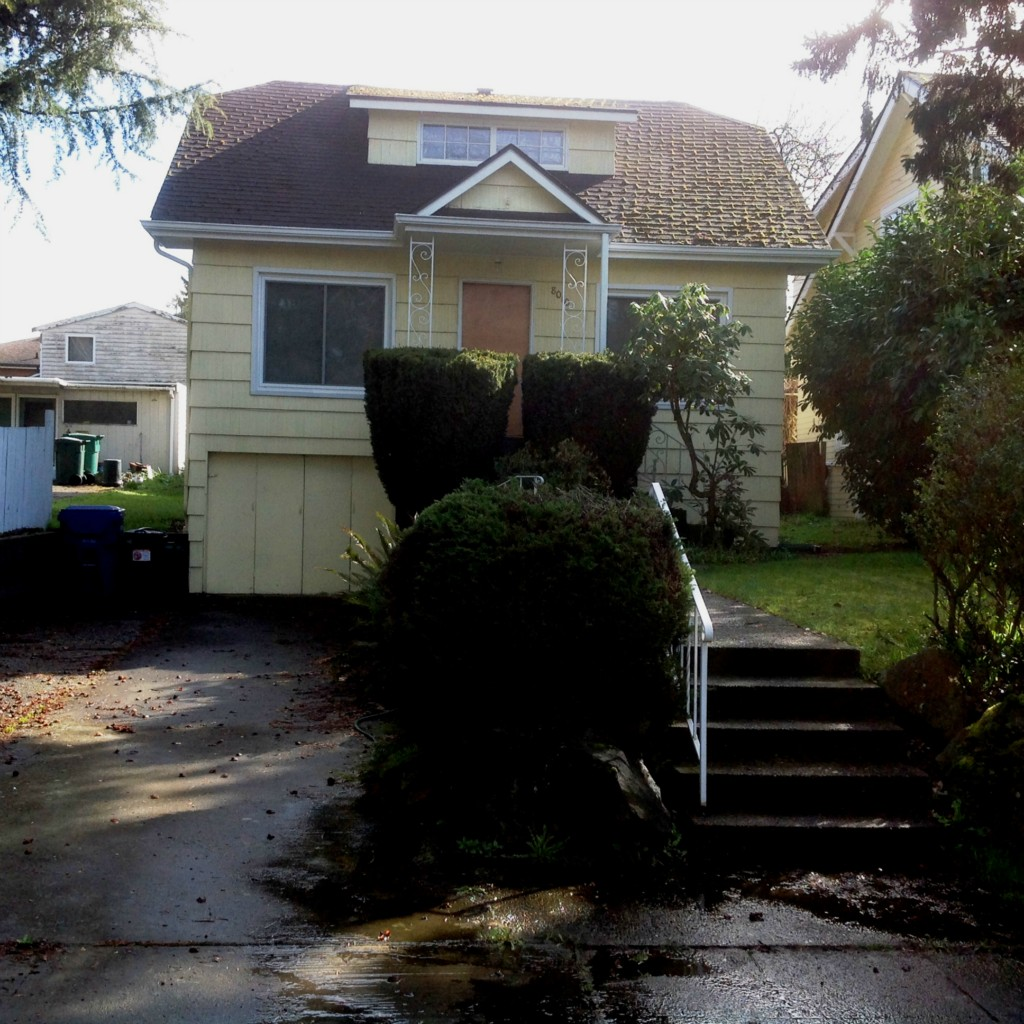 Rental Homes for Rent, ListingId:32567842, location: 8010 32nd Ave NW Seattle 98117