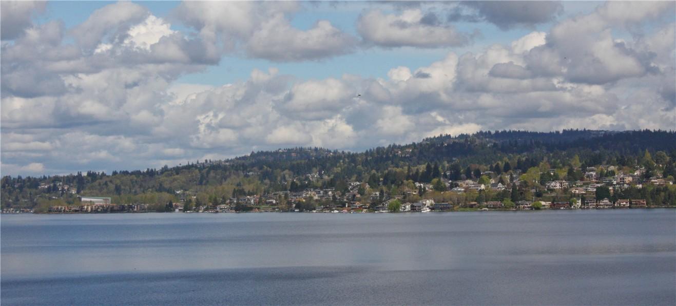 Real Estate for Sale, ListingId: 35779892, Seattle,WA98178