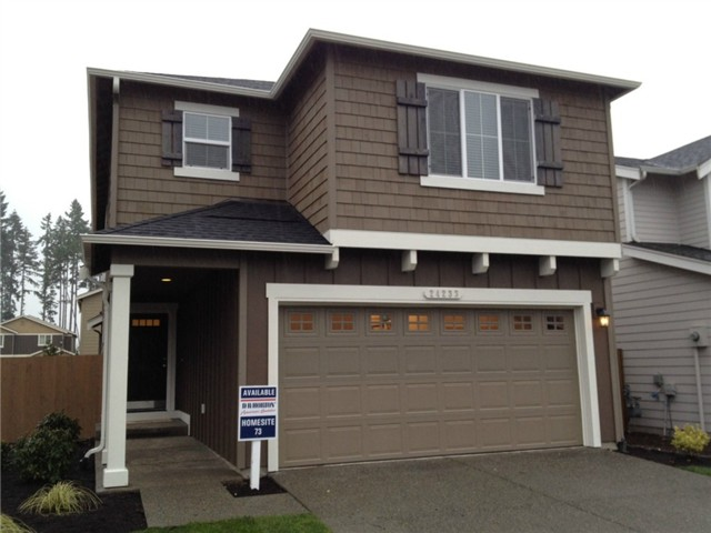 Rental Homes for Rent, ListingId:29648852, location: 24233 SE 262 Place Maple Valley 98038