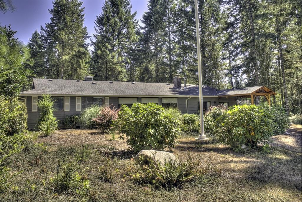 Real Estate for Sale, ListingId: 34712839, Union,WA98592