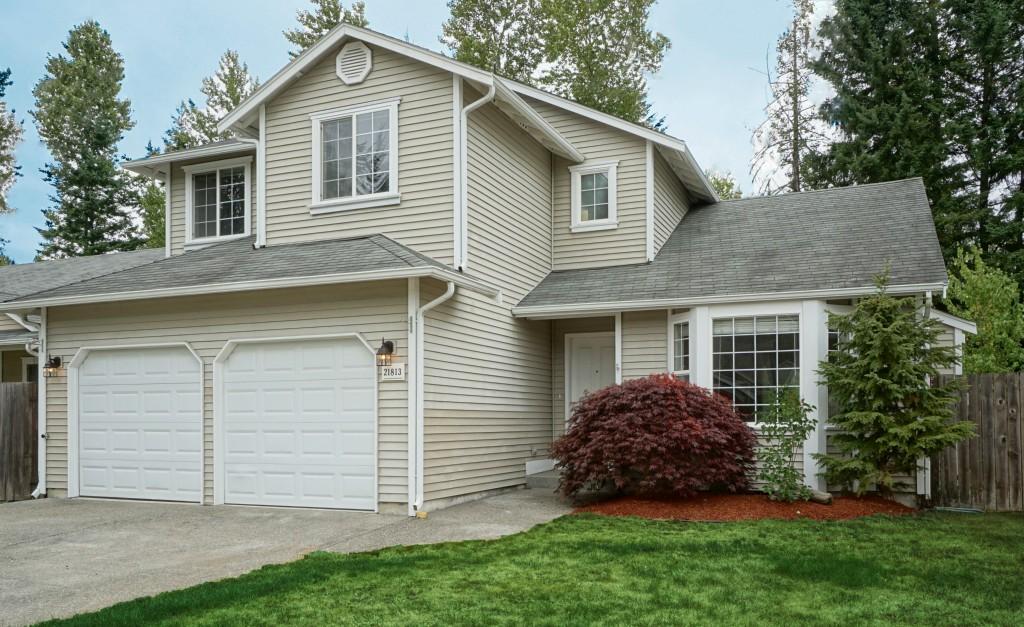 Real Estate for Sale, ListingId: 34406073, Spanaway,WA98387