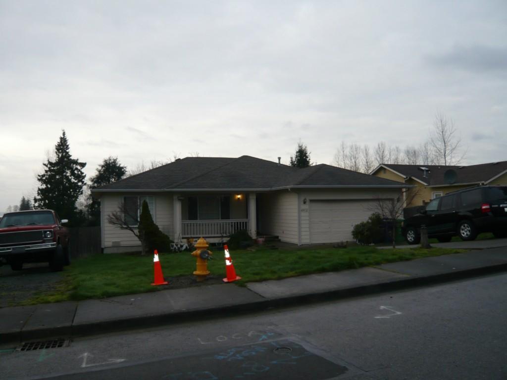 Real Estate for Sale, ListingId: 31846416, Marysville,WA98270