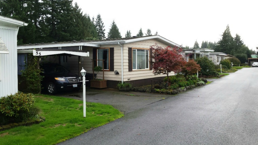 Real Estate for Sale, ListingId: 30535231, Shelton,WA98584