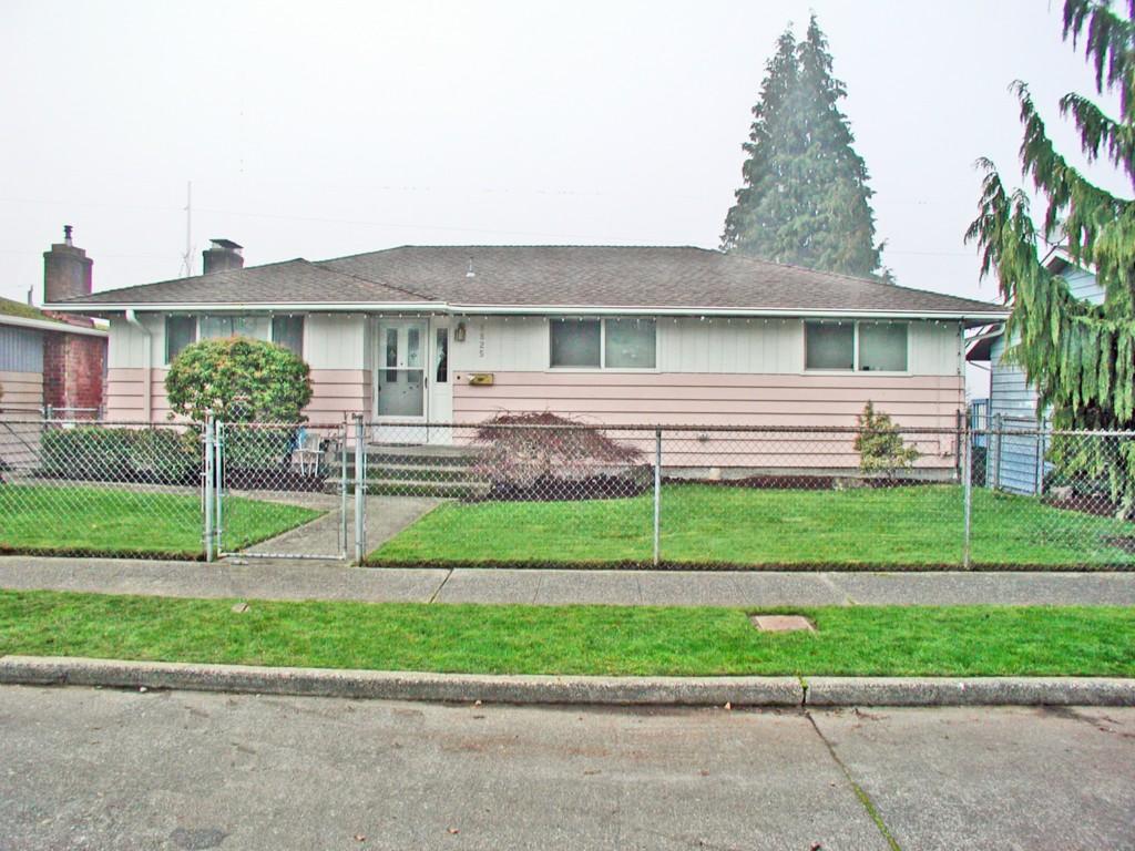 Real Estate for Sale, ListingId: 31455618, Seattle,WA98106