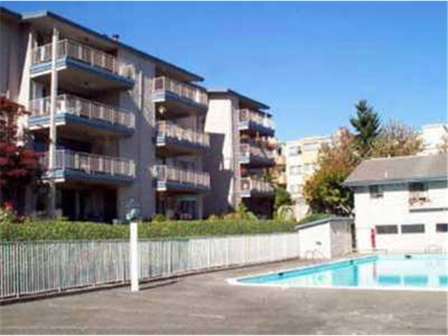 Rental Homes for Rent, ListingId:30312875, location: 2920 76th Ave SE #110 Mercer Island 98040