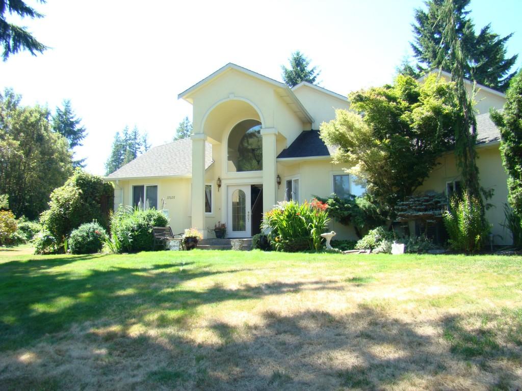 Real Estate for Sale, ListingId: 29244842, Stanwood,WA98292