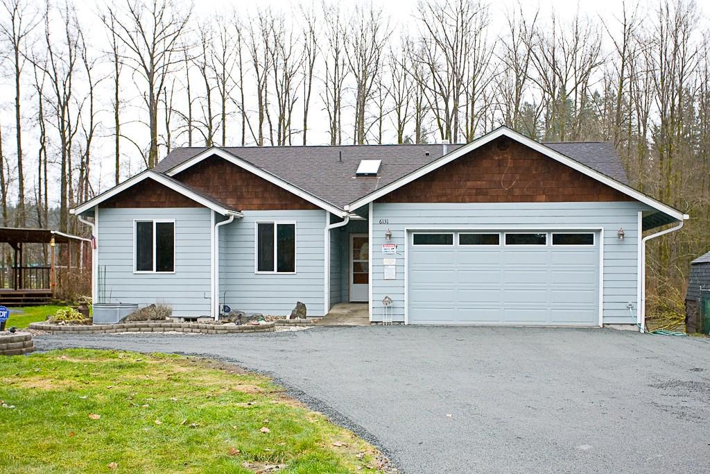 Real Estate for Sale, ListingId: 36852591, Lake Stevens,WA98258