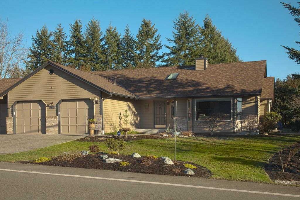 Real Estate for Sale, ListingId: 30990660, Snohomish,WA98290
