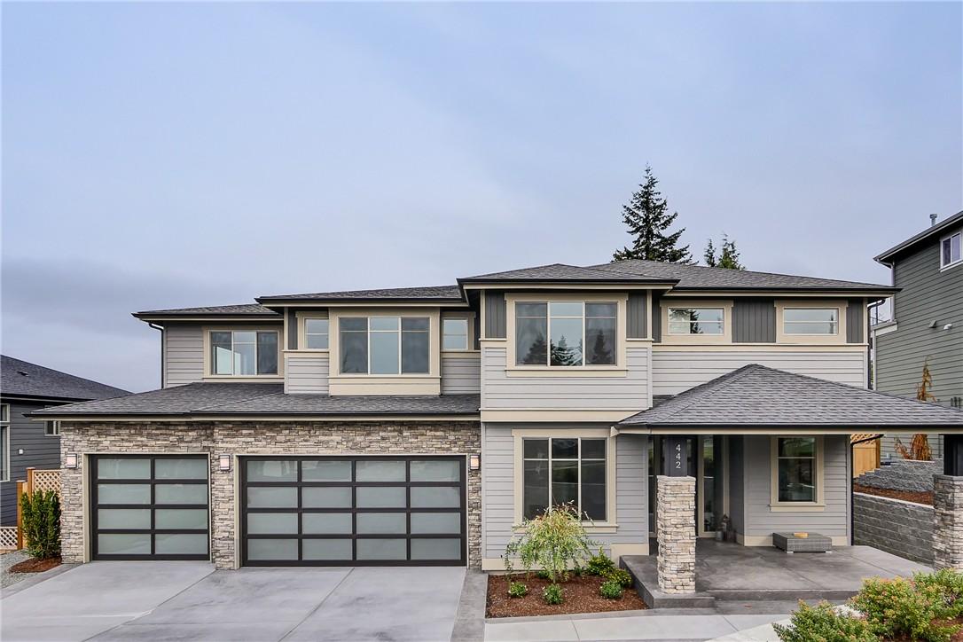 Real Estate for Sale, ListingId: 30328738, Normandy Park,WA98166