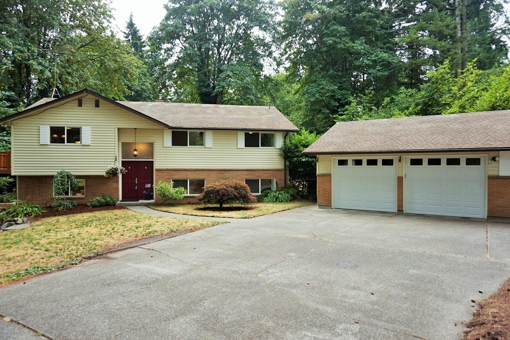 Real Estate for Sale, ListingId: 34406029, Auburn,WA98092