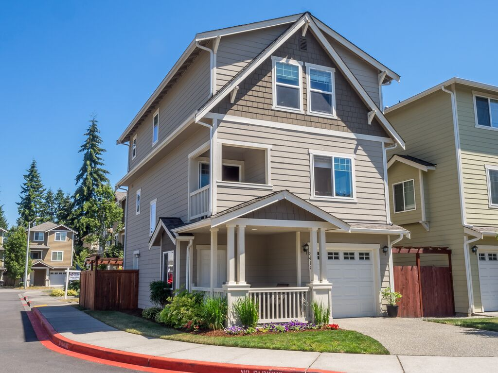 Real Estate for Sale, ListingId: 34203245, Marysville,WA98270
