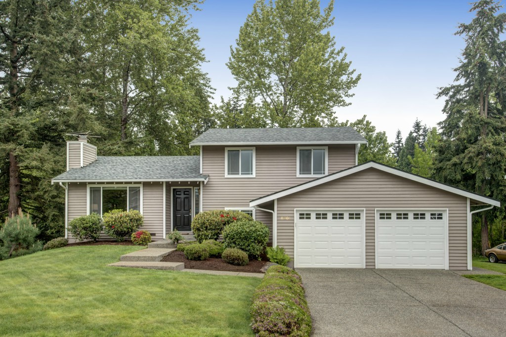 Real Estate for Sale, ListingId: 33359187, Kirkland,WA98034