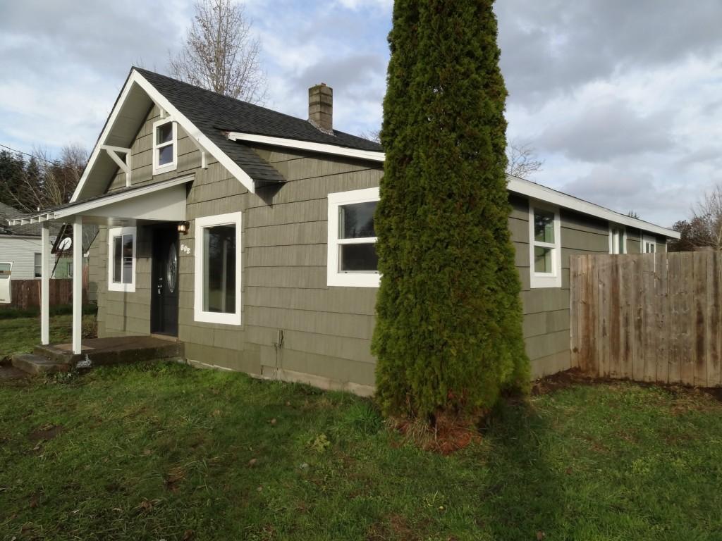 Real Estate for Sale, ListingId: 31098244, Centralia,WA98531