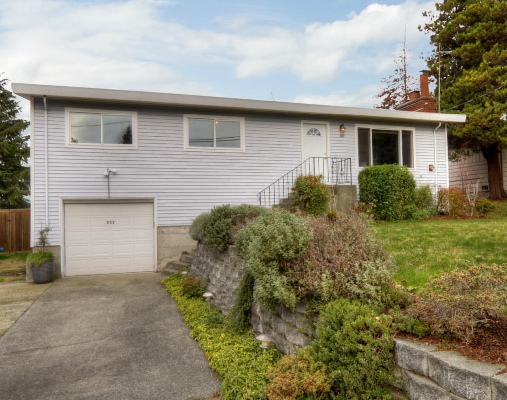 Real Estate for Sale, ListingId: 33984360, Des Moines,WA98148