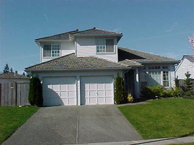 Rental Homes for Rent, ListingId:29341358, location: 5129 150th Place SE Everett 98208