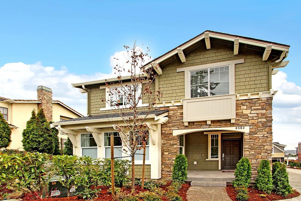 Real Estate for Sale, ListingId: 25636749, Kirkland,WA98033