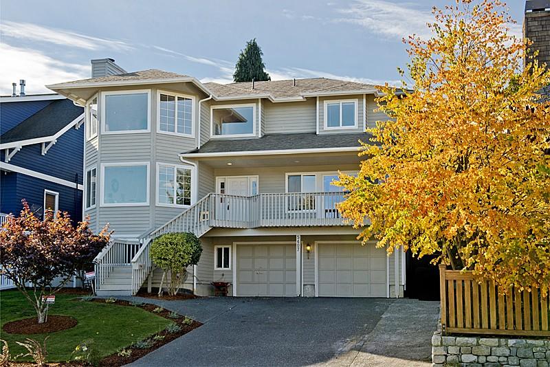 Real Estate for Sale, ListingId: 30328481, Seattle,WA98136