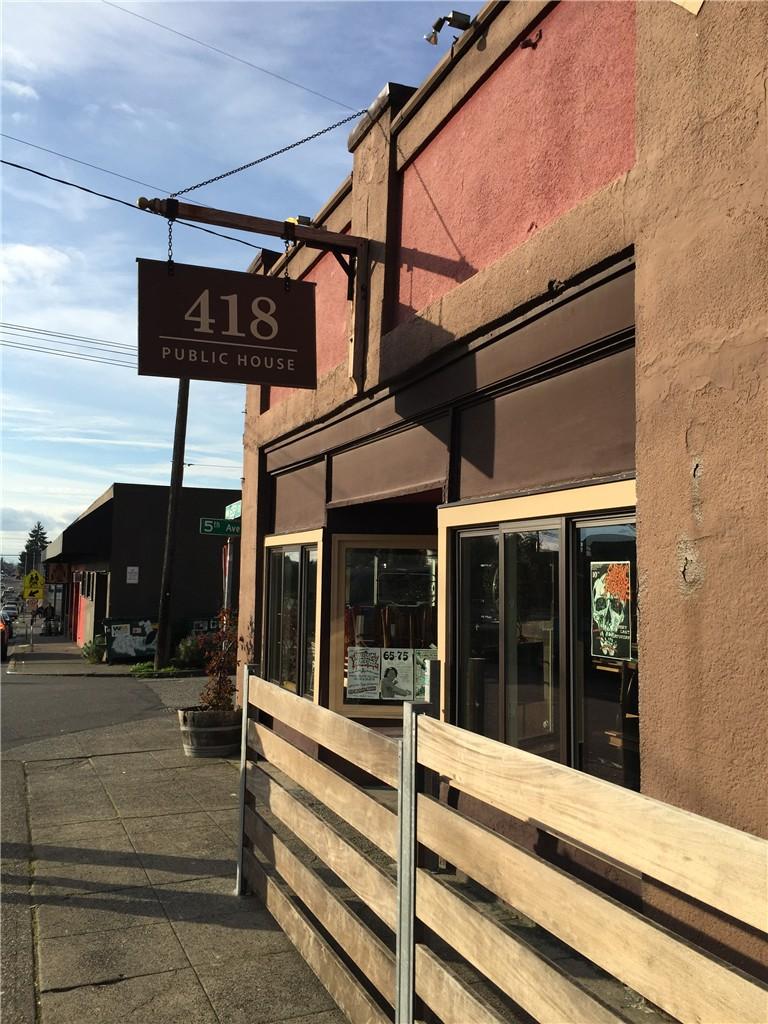 Real Estate for Sale, ListingId: 36126610, Seattle,WA98117