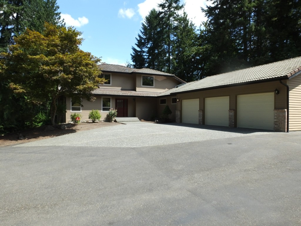 Rental Homes for Rent, ListingId:34712030, location: 22401 Sweeney Rd SE Maple Valley 98038