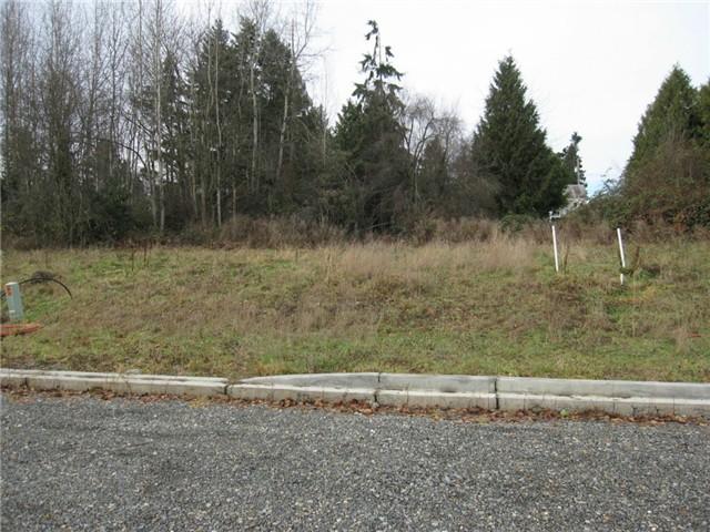 Land for Sale, ListingId:26357875, location: 4616 E D St Tacoma 98404