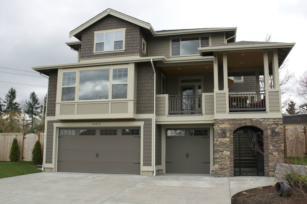 Real Estate for Sale, ListingId: 32249964, Kent,WA98042