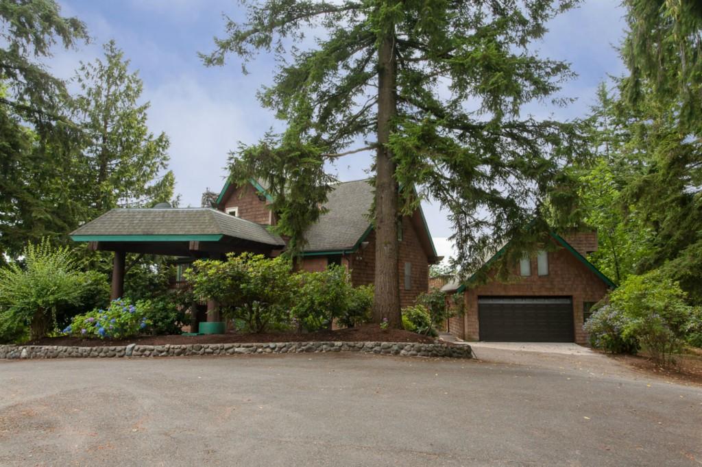 Real Estate for Sale, ListingId: 36143995, Olympia,WA98512