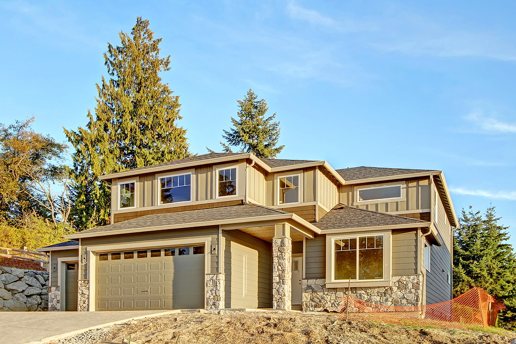 Real Estate for Sale, ListingId: 30312893, Mukilteo,WA98275
