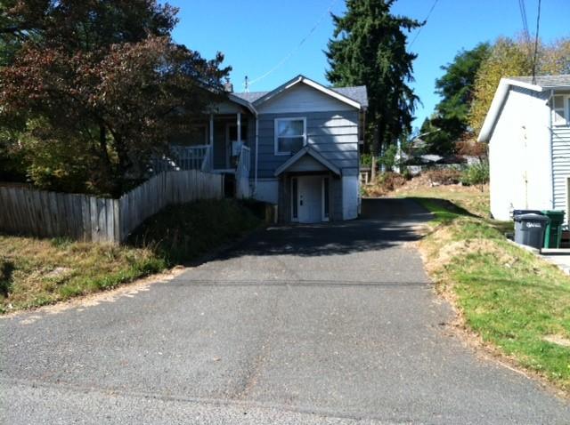 Real Estate for Sale, ListingId: 29979330, Seattle,WA98168
