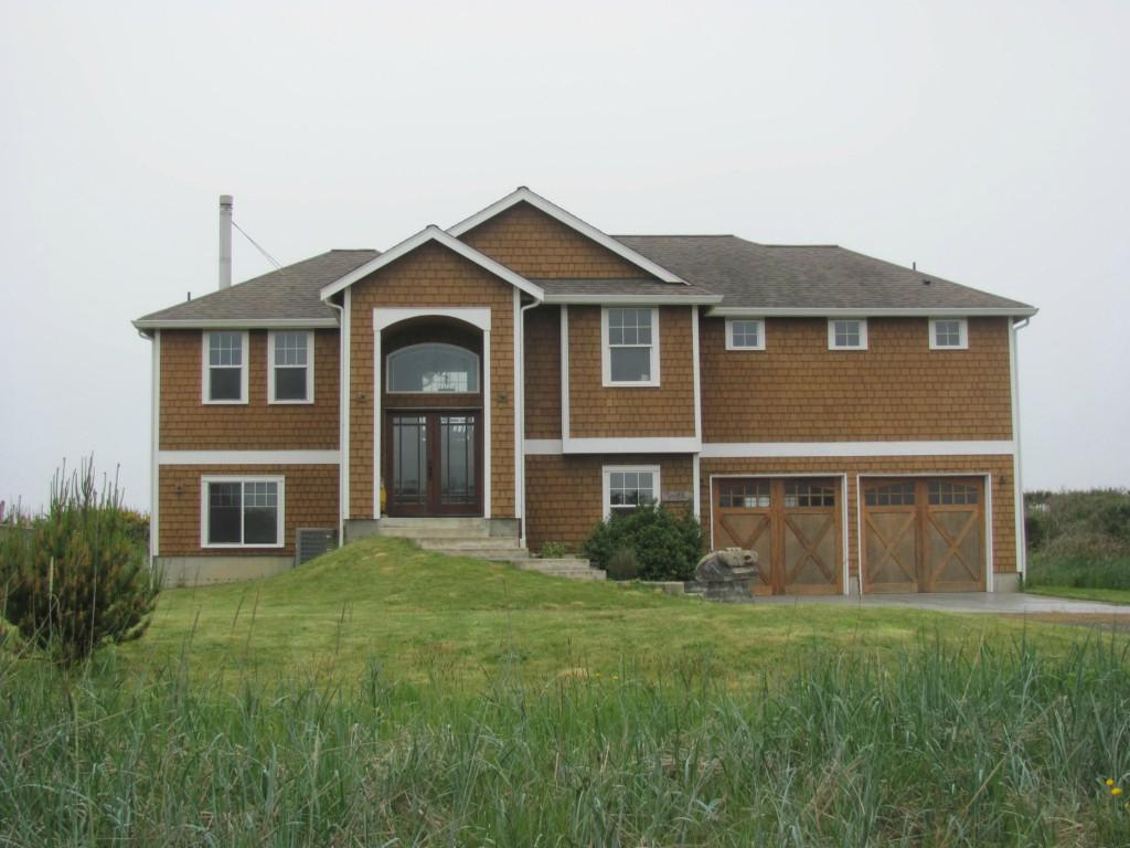 Real Estate for Sale, ListingId: 33640941, Grayland,WA98547