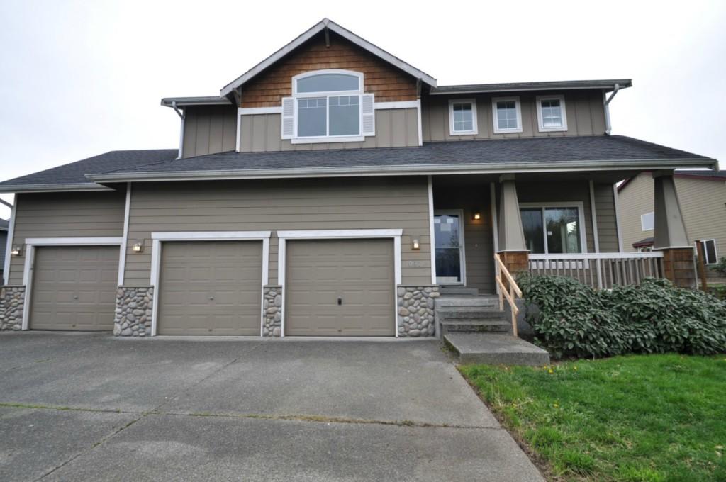 Real Estate for Sale, ListingId: 33642176, Lake Stevens,WA98258
