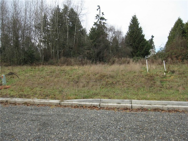 Land for Sale, ListingId:26357874, location: 4610 E D St Tacoma 98404