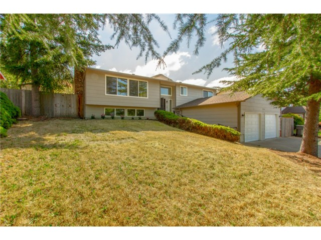 Rental Homes for Rent, ListingId:30313026, location: 3520 Morris Ave S Renton 98055