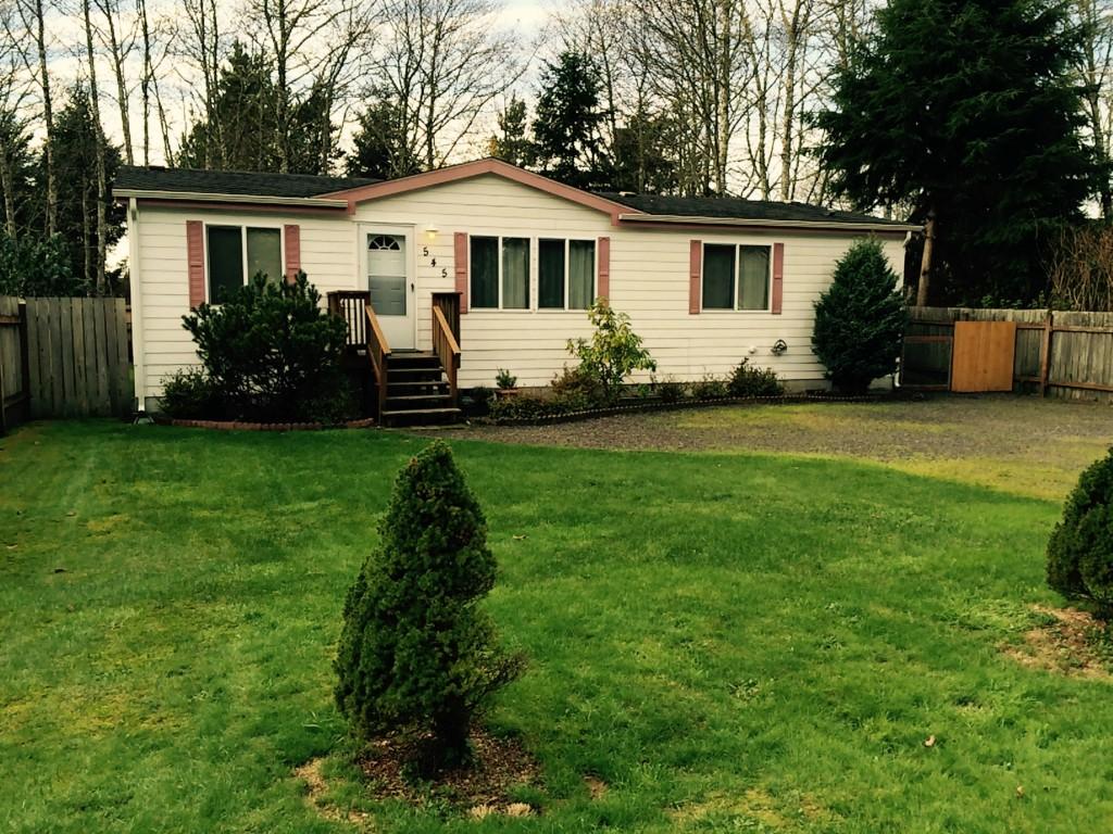 Real Estate for Sale, ListingId: 30681668, Ocean Shores,WA98569