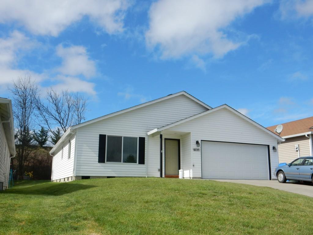 Real Estate for Sale, ListingId: 32249917, Centralia,WA98531