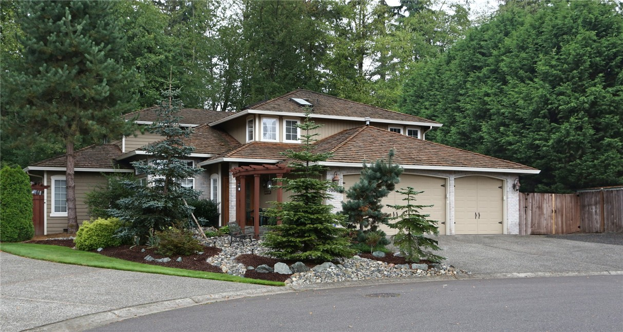 Real Estate for Sale, ListingId: 35460967, Snohomish,WA98296