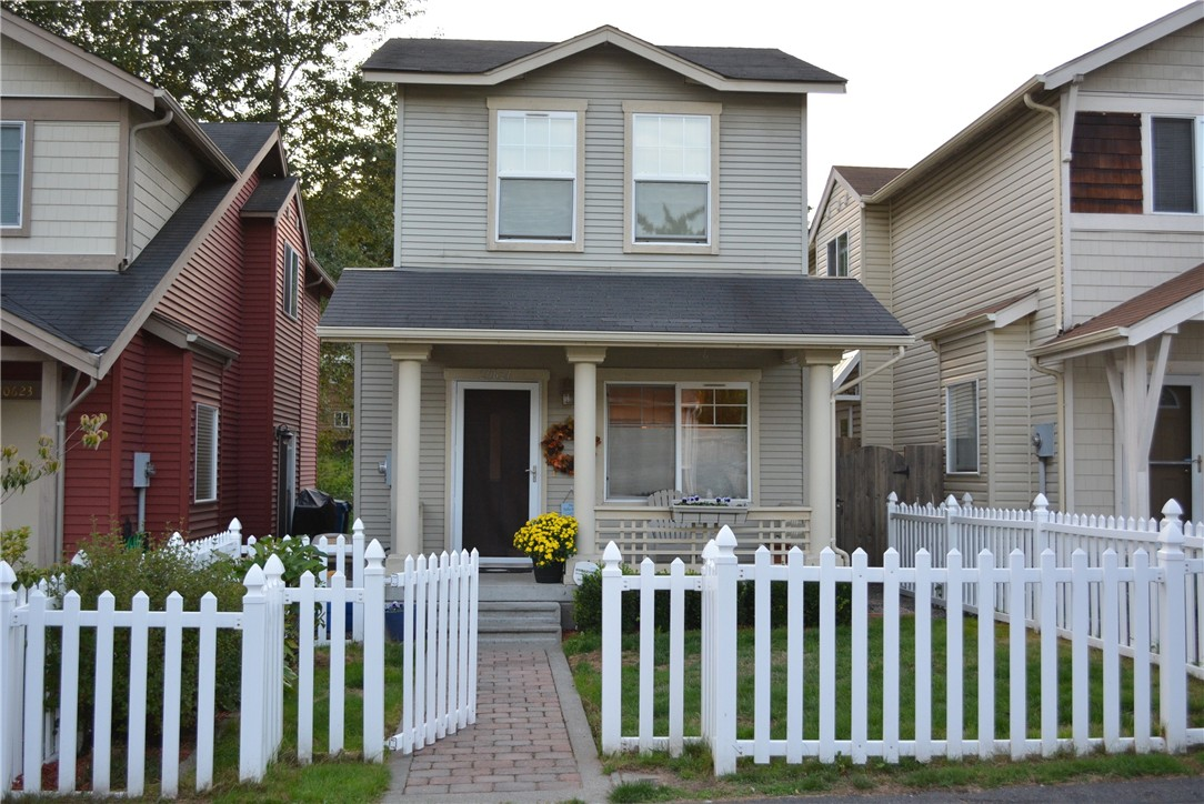 Real Estate for Sale, ListingId: 35368471, Des Moines,WA98198