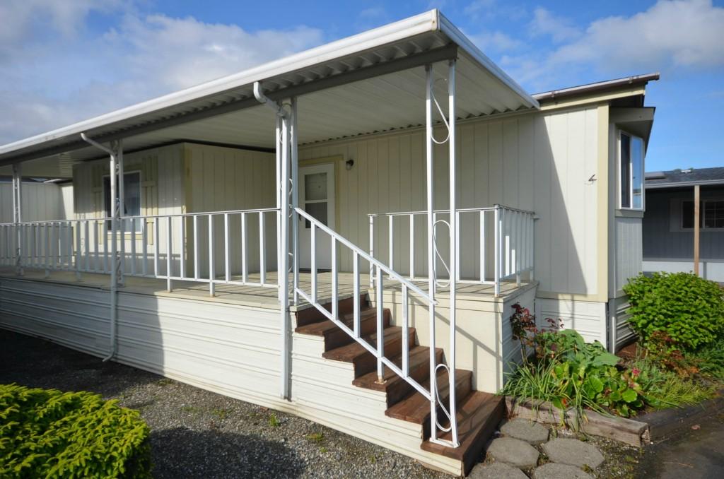 Real Estate for Sale, ListingId: 33346884, Bellingham,WA98229